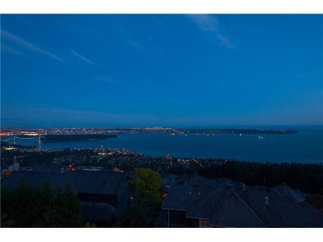 Main Photo: 1460 CHARTWELL Drive in West Vancouver: Chartwell House for sale : MLS®# R2613967