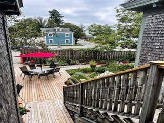 Photo 7: 36 Dock Street in Shelburne: 407-Shelburne County Residential for sale (South Shore)  : MLS®# 202123158