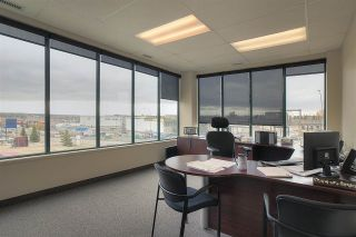 Photo 11: 202 24 Inglewood Drive: St. Albert Office for lease : MLS®# E4194599
