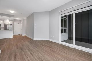 """Photo 21: 4618 2180 KELLY Avenue in Port Coquitlam: Central Pt Coquitlam Condo for sale in """"Montrose Square"""" : MLS®# R2621963"""