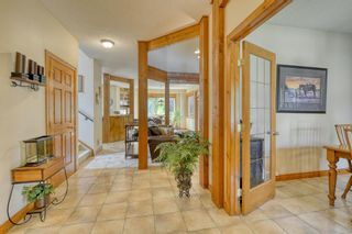 Photo 5: 42 Cranston Place SE in Calgary: Cranston Detached for sale : MLS®# A1131129
