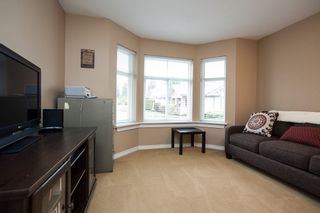"""Photo 15: 49 8555 209 Street in Langley: Walnut Grove Townhouse for sale in """"Autumnwood"""" : MLS®# R2154627"""