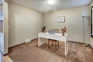 Photo 3: 122 Panatella Way NW in Calgary: Panorama Hills Detached for sale : MLS®# A1147408
