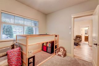 Photo 8: 103 19530 65 Avenue in Surrey: Clayton Condo for sale (Cloverdale)  : MLS®# R2518751