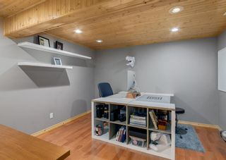 Photo 32: 72 Riverbirch Crescent SE in Calgary: Riverbend Detached for sale : MLS®# A1094288