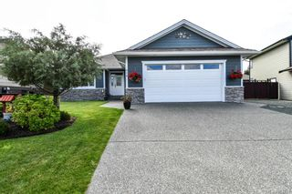 Photo 41: 914 Cordero Cres in : CR Willow Point House for sale (Campbell River)  : MLS®# 867439
