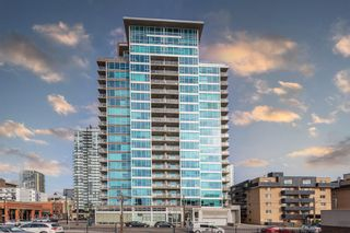Main Photo: 401 188 15 Avenue SW in Calgary: Beltline Apartment for sale : MLS®# A1155472