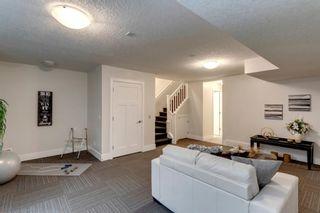 Photo 20: 2614 32 Street SW in Calgary: Killarney/Glengarry Semi Detached for sale : MLS®# A1058294
