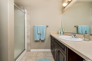 Photo 28: 215-217 North Shore Drive in Buffalo Pound Lake: Residential for sale : MLS®# SK865110
