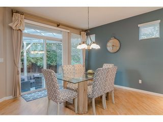 Photo 12: 6970 201A Street in Langley: Willoughby Heights House for sale : MLS®# R2528505
