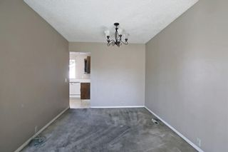 Photo 12: 132 Mardale Crescent NE in Calgary: Marlborough Detached for sale : MLS®# A1146772