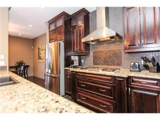 Photo 16: 162 ASPENSHIRE Drive SW in Calgary: Aspen Woods House for sale : MLS®# C4101861