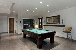 Photo 44: 2279 CHRISTOPHERSON Road in South Surrey White Rock: Crescent Bch Ocean Pk. Home for sale ()