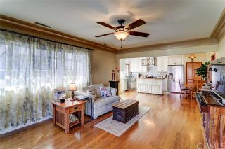 Photo 27: 4100 E Colorado Street in Long Beach: Residential for sale (2 - Belmont Heights, Alamitos Heights)  : MLS®# OC19037430