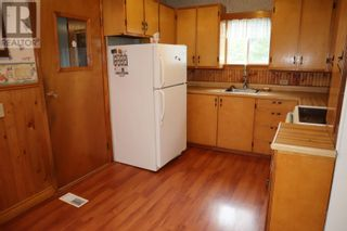 Photo 5: 15 ROGERS Road in Caledonia: House for sale : MLS®# 202110995