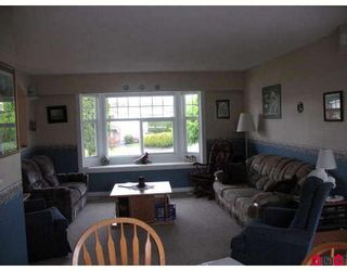 Photo 5: 9698 EPP Drive in Chilliwack: Chilliwack E Young-Yale House for sale : MLS®# H2901800