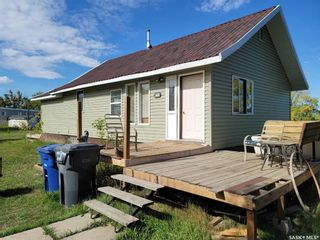 Main Photo: 560 Cecil Street in Asquith: Residential for sale : MLS®# SK870087