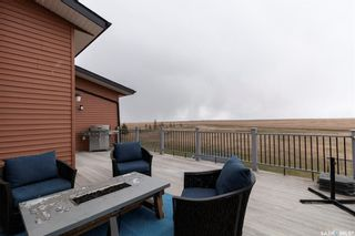 Photo 18: Renneberg Acreage in Montrose: Residential for sale (Montrose Rm No. 315)  : MLS®# SK851847