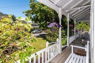 Photo 4: 929 Island Rd in : OB South Oak Bay House for sale (Oak Bay)  : MLS®# 875082