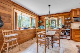 Photo 12: 12438 BELL Street in Mission: Stave Falls House for sale : MLS®# R2572802