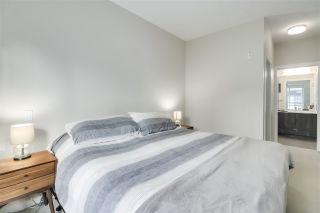 "Photo 14: 44 3728 THURSTON Street in Burnaby: Central Park BS Townhouse for sale in ""Thurston Street"" (Burnaby South)  : MLS®# R2521675"