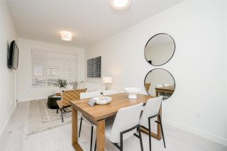 """Photo 13: 115 20343 72 Avenue in Langley: Willoughby Heights Condo for sale in """"THE JERICHO"""" : MLS®# R2586889"""
