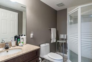 Photo 32: 27 Cougarstone Circle SW in Calgary: Cougar Ridge Detached for sale : MLS®# A1088974