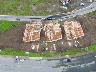 Photo 3: 2028 Ernest Lane in : Du East Duncan House for sale (Duncan)  : MLS®# 856533