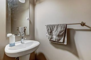 Photo 12: 53 EVANSDALE Landing NW in Calgary: Evanston Detached for sale : MLS®# A1104806
