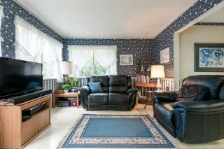 """Photo 12: 1633 HARBOUR Drive in Coquitlam: Harbour Place House for sale in """"HARBOUR CHINES"""" : MLS®# R2009897"""