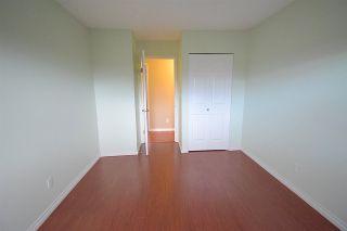 "Photo 13: 7 5740 GARRISON Road in Richmond: Riverdale RI Townhouse for sale in ""EDENBRIDGE"" : MLS®# R2548387"