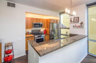 Photo 5: DOWNTOWN Condo for sale : 2 bedrooms : 321 10th Avenue #308 in San Diego