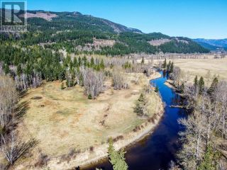 Photo 42: 8960 YELLOWHEAD HIGHWAY in Little Fort: Agriculture for sale : MLS®# 160776
