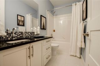 Photo 32: 202 FORTRESS Bay SW in Calgary: Springbank Hill House for sale : MLS®# C4098757