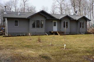 Photo 2: 102 55530 RGE RD 52: Rural Lac Ste. Anne County House for sale : MLS®# E4229632