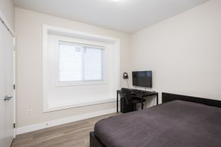Photo 15: 1947 MORGAN Avenue in Port Coquitlam: Lower Mary Hill 1/2 Duplex for sale : MLS®# R2536271