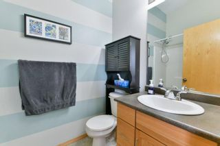 Photo 20: 83 Langley Bay in Winnipeg: Richmond West Residential for sale (1S)  : MLS®# 202005640