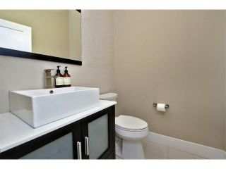 Photo 14: 931 33 Street NW in Calgary: Parkdale House for sale : MLS®# C4003919