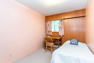 Photo 29: 735 THACKER Avenue in Hope: Hope Center House for sale : MLS®# R2613302