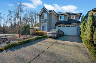 "Photo 2: 16329 8 Avenue in Surrey: King George Corridor House for sale in ""ASPEN GROVE"" (South Surrey White Rock)  : MLS®# R2522944"