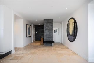 Photo 3: 900 1 Wellington Crescent in Winnipeg: Osborne Village Condominium for sale (1B)  : MLS®# 202122616