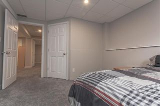 Photo 29: 38 Edelweiss Crescent in Niverville: R07 Residential for sale : MLS®# 202112195