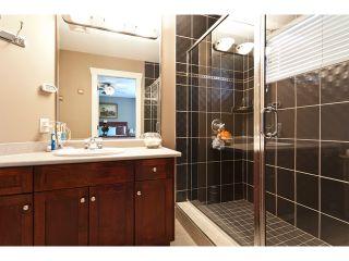 Photo 9: 23694 KANAKA Way in Maple Ridge: Cottonwood MR House for sale : MLS®# V901228