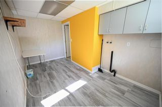 Photo 18: 753 Townsend Avenue in Winnipeg: Fort Richmond Residential for sale (1K)  : MLS®# 202112890