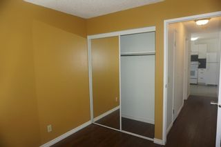Photo 16: 925 Erin Woods Drive SE in Calgary: Erin Woods Detached for sale : MLS®# A1119483