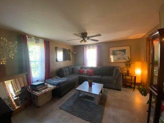 Photo 9: 1783 Grant Street in Westville: 107-Trenton,Westville,Pictou Residential for sale (Northern Region)  : MLS®# 202116558