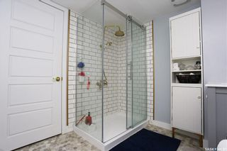 Photo 39: 202 4th Street East in Saskatoon: Buena Vista Residential for sale : MLS®# SK873907