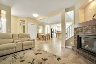 Photo 8: 3398 WILKIE Avenue in Coquitlam: Burke Mountain House for sale : MLS®# R2615131