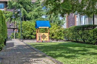 Photo 31: 24 4288 SARDIS STREET in Burnaby: Central Park BS Townhouse for sale (Burnaby South)  : MLS®# R2473187