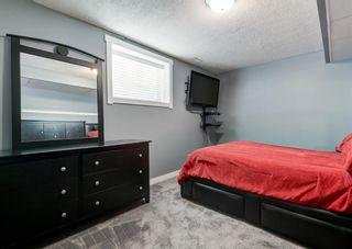 Photo 24: 7943 Laguna Way NE in Calgary: Monterey Park Detached for sale : MLS®# A1102792